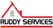 Ruddy Services