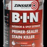 zinnser-bin-2
